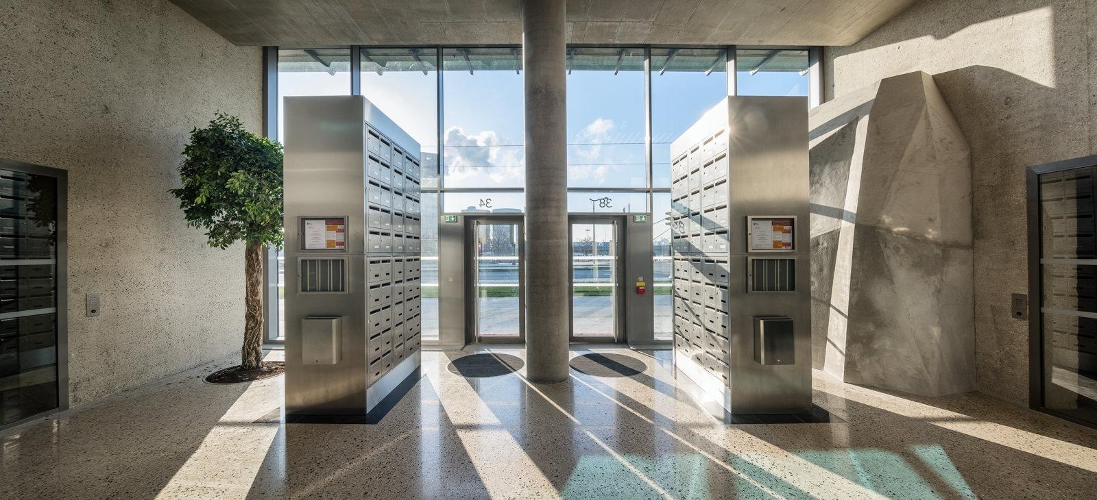 Edouardfrancois Tourbiodiversite Pierrelexcellent 28 Architecture Jeu De Contrastes Pour