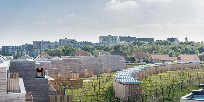 atelierphilippemadec - Le Havre 1