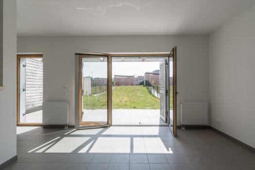atelierphilippemadec - Le Havre 13
