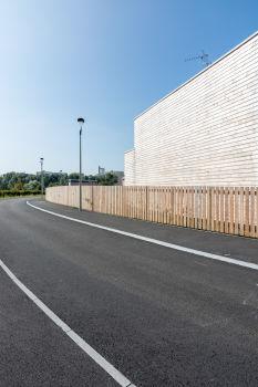 atelierphilippemadec - Le Havre 15