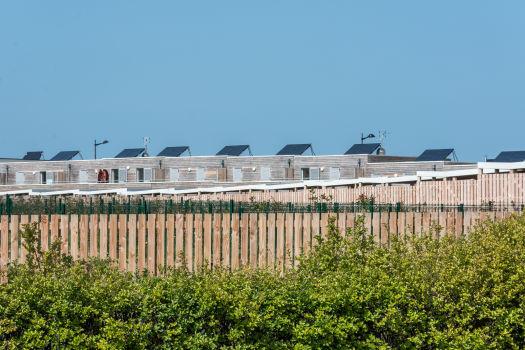 atelierphilippemadec - Le Havre 2