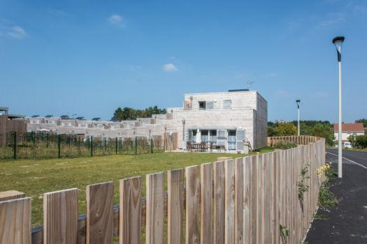atelierphilippemadec - Le Havre 3