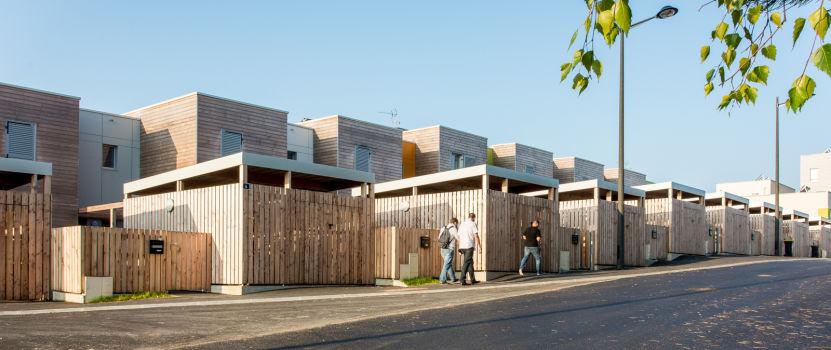 atelierphilippemadec - Le Havre 6