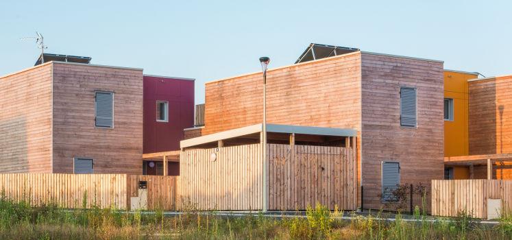 atelierphilippemadec - Le Havre 7