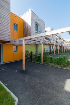 atelierphilippemadec - Le Havre 8