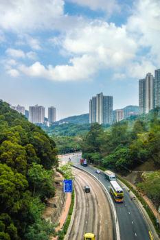 Hong-Kong 3