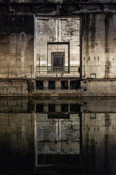 Base sous-marine 2