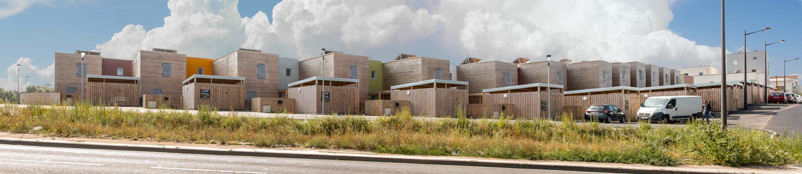 atelierphilippemadec - Le Havre 4