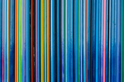Le Moretti. Artiste : Raymond Moretti