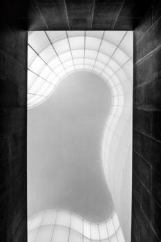 MUDEC - Museo delle Culture. Architecte : David Chipperfield