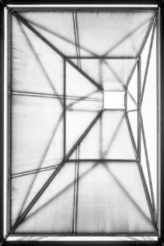 Cluster Bio-mediterraneum à l'Exposition Universelle de Milan 2015. Concepteurs : Cherubino Gambardella & Lorenzo Capobianco (SUN), Stefano Guidarini & Camillo Magni (faculté d'architecture de Milan)