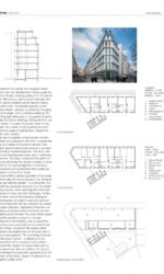 Detail 6/2016 - Babin Renaud - Logements rue de l'Orillon