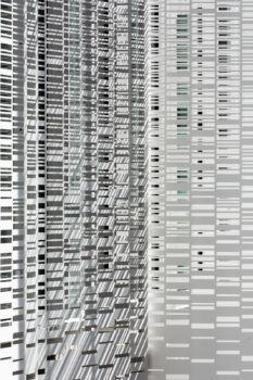 AAVP - Vincent Parreira - Immeuble Less à Paris - 19