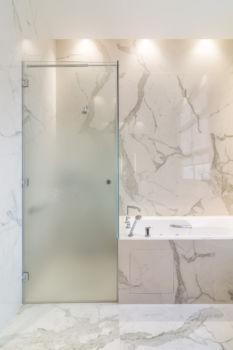 ARCREA Studio - Appartement Elisée Reclus - 25 - Salle de bain 2