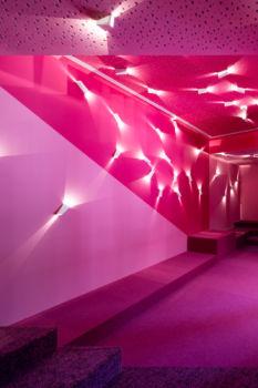 KcomK Architectes - Médiathèque de Millau - 27
