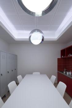 KcomK Architectes - Médiathèque de Millau - 29
